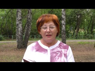Видео от ЛУЗГАН фестиваль самодеятельных поэтов