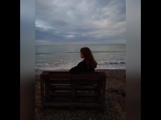 Видео от Екатерины Черновой