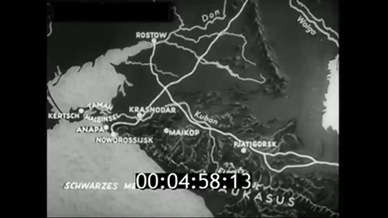 1942 09 30 Die Deutsche Wochenschau Nr 630