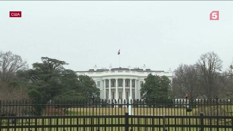 В МИДе оценили идею американских сенаторов выслать 300 российских дипломатов