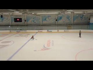 Видео от Анны Труфановой