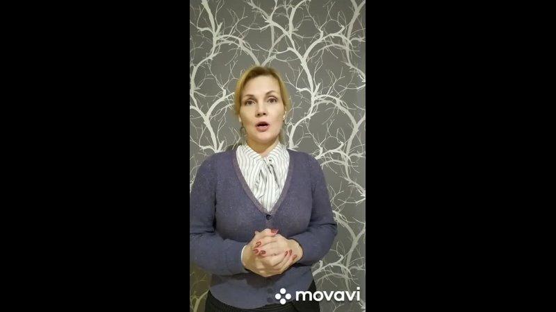 MovaviClips Video 20211017