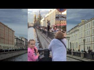 Видео от Ирины Кузьмич