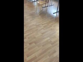 来自СПРАВЕДЛИВАЯ РОССИЯ в Санкт-Петербурге的视频