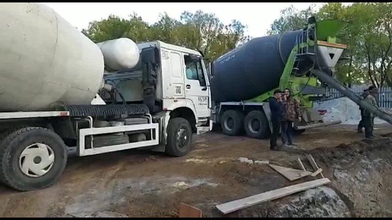 Видео от Соборная Мечеть п Аэропорт г Челябинска