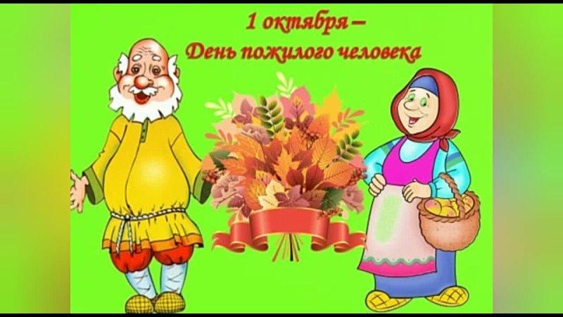 Видео от МБУК ДК СКЦ Дмитриевского сельского поселения