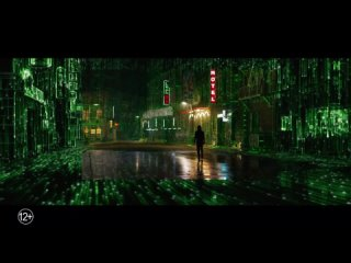 Видео от Клуб виртуальной реальности Bot  прокат PS4/VR