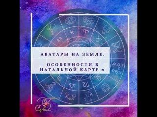 Видео от Галины Бронниковой