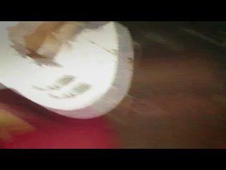 10_Zita Swoon Group - Nègèn (To Flatter) - Wait For Me  Concert in Bretagne.