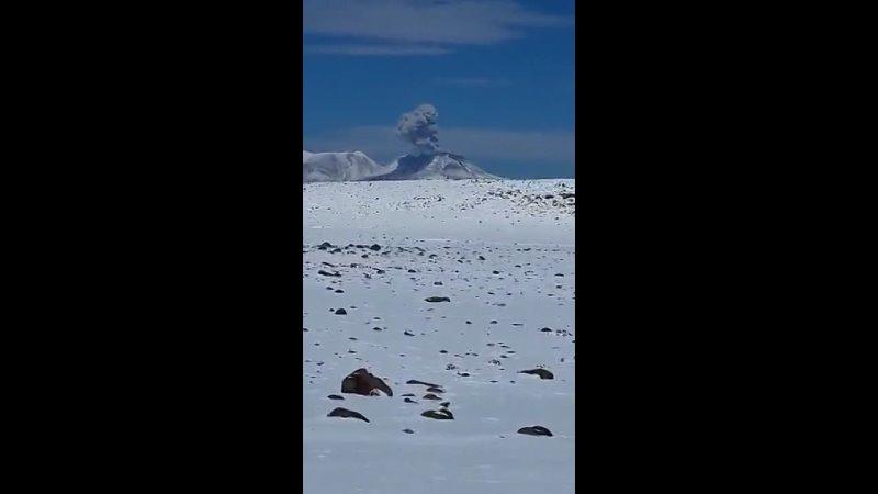 Видео от Никиты Иринина