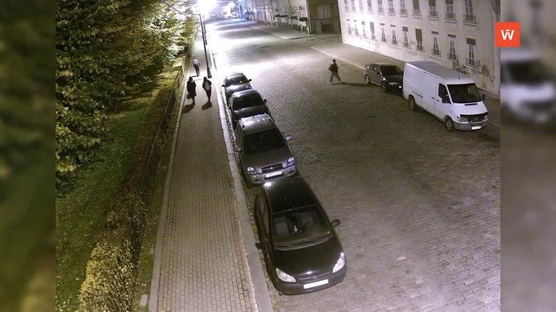 Видео от Гимназия города Выборга