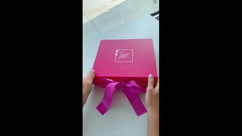 Подарок от Ирины mp4