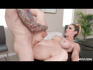 Kayla Paige Big tits,Blonde,Blowjob,Hardcore,Piercing,Titty fuck,All Sex, Milf sex mommy   brazzers nicole aniston OnlyFans