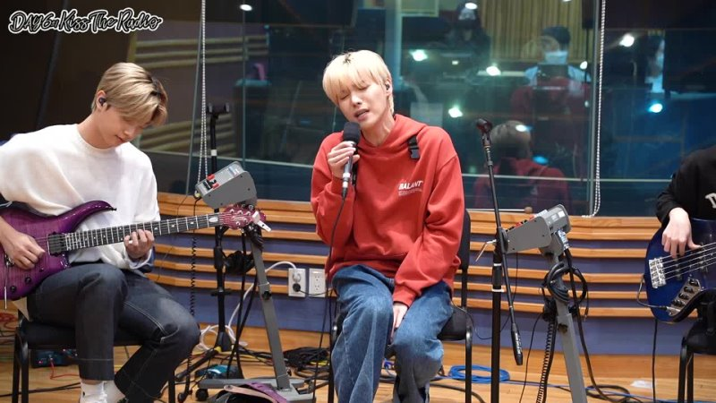 ONEWE 원위 Regulus 야행성 KBS Cool FM 89 1MHz 14 10 2021