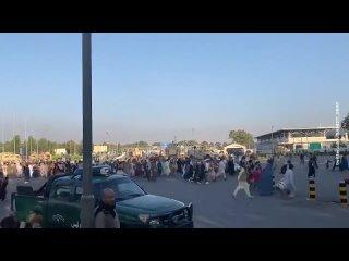 Видео от Александра Савельева