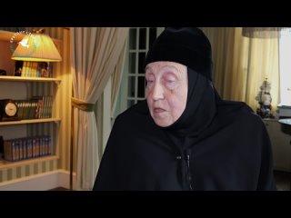 Video by Rolandas Grushas