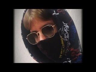 Видео от MOGILLA