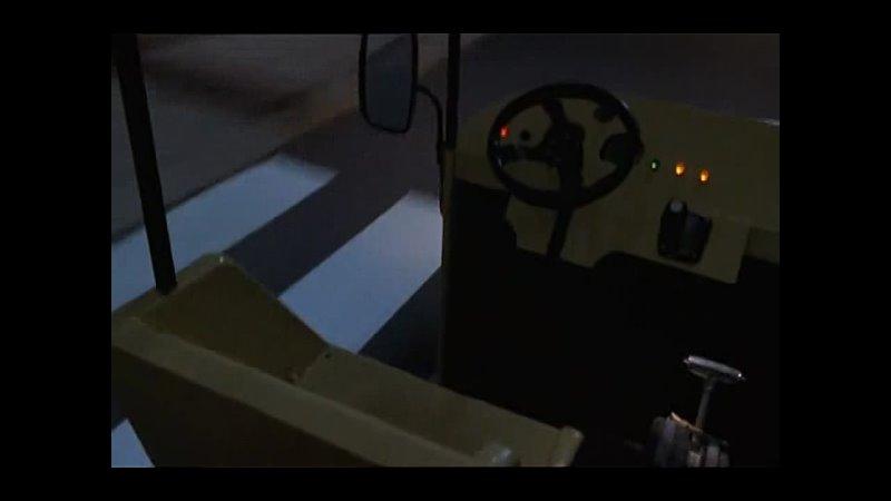 Crocodile Dundee in Los Angeles 2001 ДЪНДИ КРОКОДИЛА В ЛОС АНДЖЕЛИС ДУБЛАЖ НА ДИЕМА ФИЛМ С ПОЛ ХОГАН