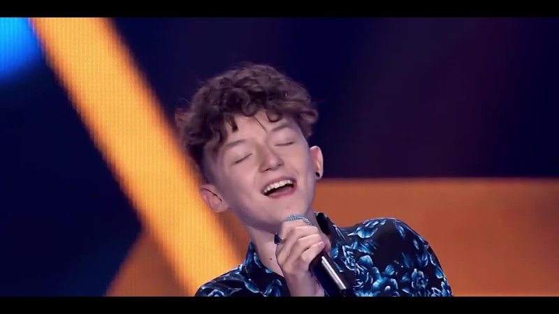 Video 075 TOP 6 The BEST Kid The QUICKEST CHAIR TURNS in The Voice Kids Global Music
