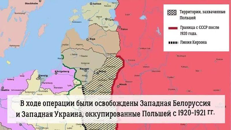Видео от МИРОВАЯ политика война история