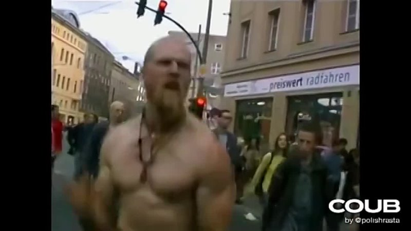 When Good Viking's Music Comes In
