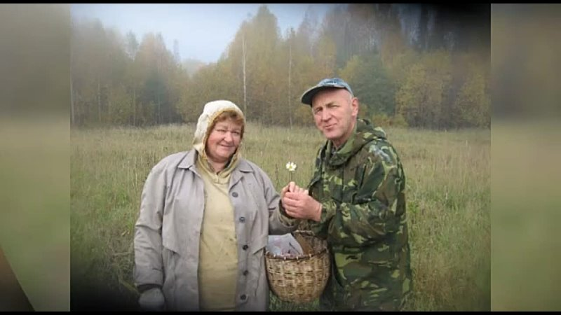 Видео от Светланы Шубиной
