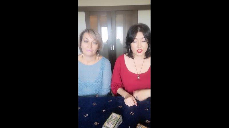 Видео от Яны Баландиной