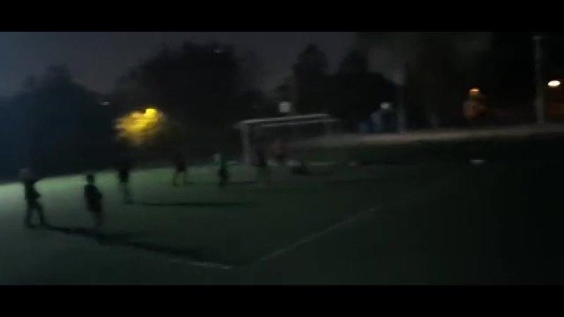 Видео от Айхана Исмаилова