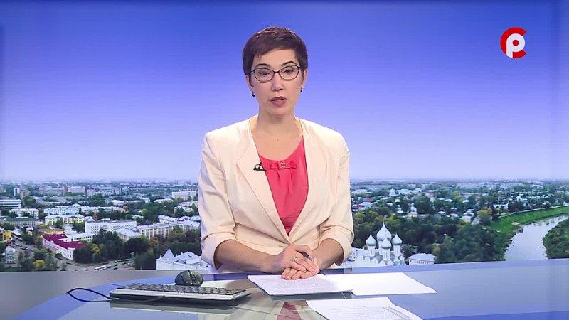 Видео от Центр ГЛУБИНКА