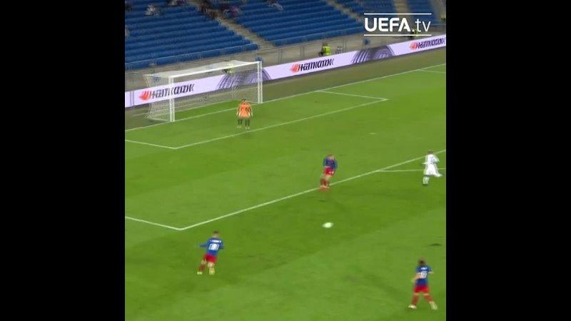 Видео от Қазақ Футболы