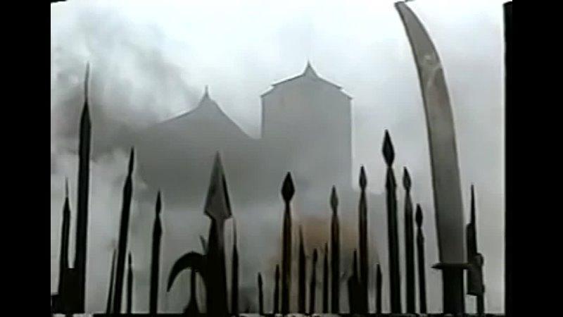 Видео от История рыцари замки средневековье античность
