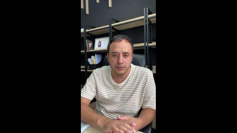 Видео от АВИА ДОСТАВКА ИЗ КИТАЯ АВИА ИЗ МОСКВЫ В КИТАЙ