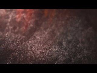 Мохнатая брюнетка любит жесткий трах [HD 1080 porno , #Красивые девушки #Минет ]