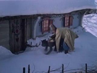 """Постой, приятель! """"Вечера на хуторе близ Диканьки"""""""