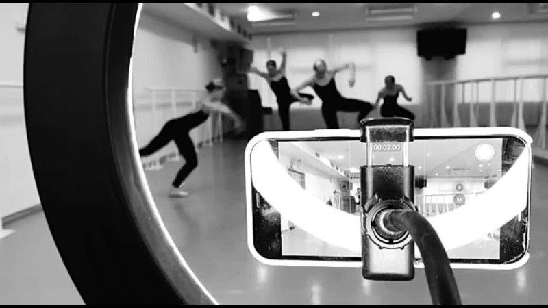 Видео от Дмитрия Нечаева