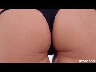 Monique Alexander / Порно 1080HD