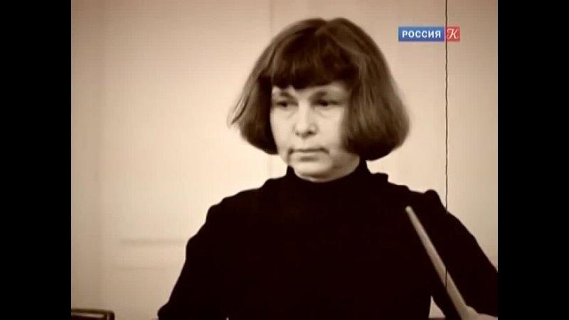 Видео от Музыкалка ДМШ№3 Курган Учимся дома