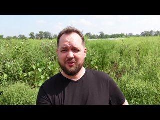 Video da Andrej Levasciov