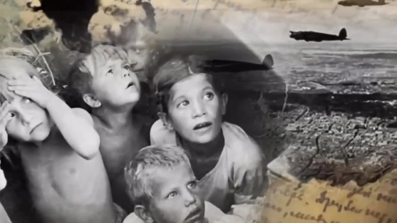 Видео от Свободинскаи Сельскаи Модельной Библиотеки