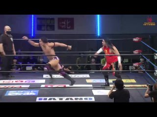 Dragon Gate The Gate Of Adventure 2021 - Day 6 (15.08.2021) | Evening Show