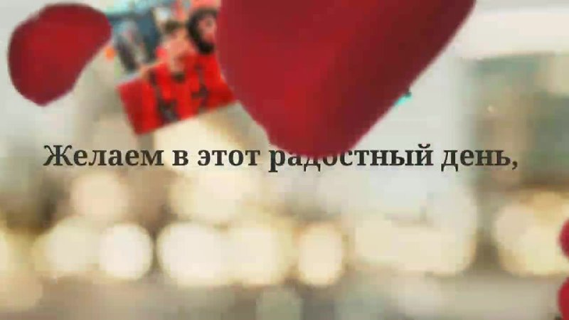 Мария Обоимова Муз группа КАПРИЗ