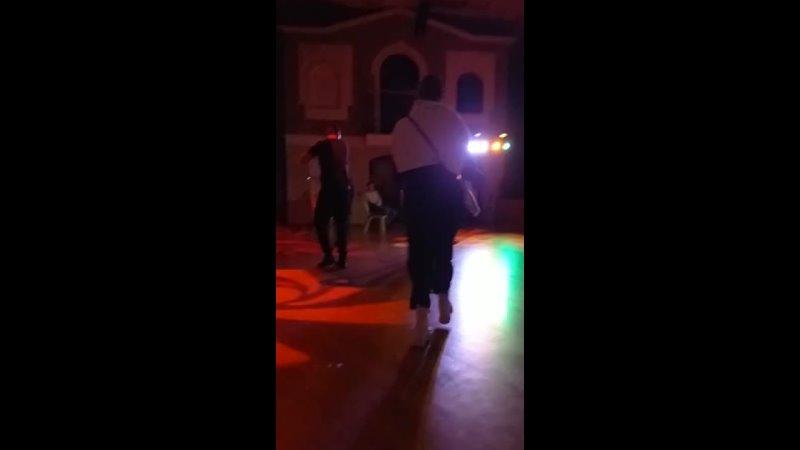 Видео от Татьяны Андриановой
