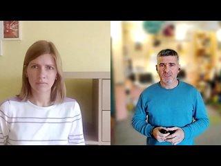 Видео от Равные Возможности