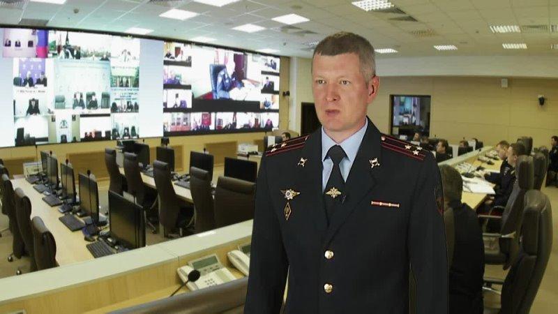 Видео от Натальи Гороховой
