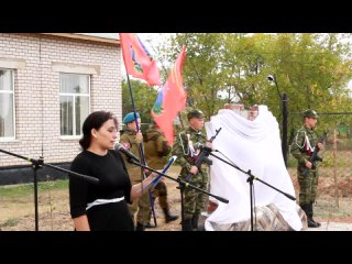 Wideo od Росгвардия_Оренбург