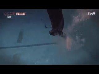Video by Для Души