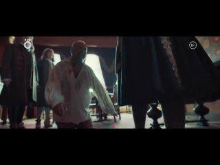 Собор 🔥 - тизер-трейлер сериала (2021) Александр Балуев в роли князя Бадарина