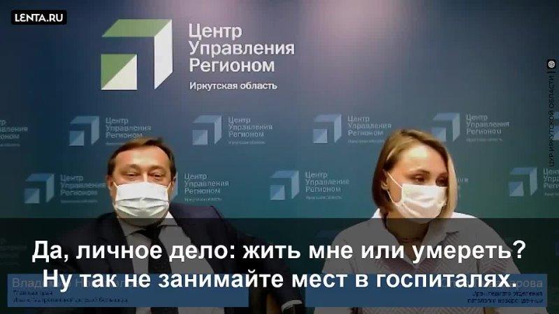 Видео от Ровеньковское сопротивление
