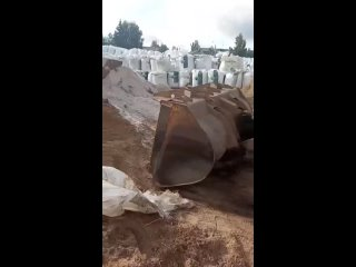 Video by Дорожное хозяйство