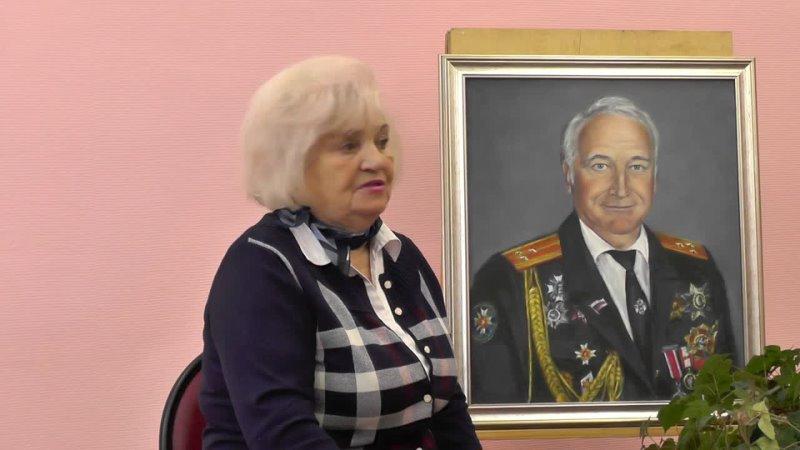 Видео от Первый Московский кадетский корпус